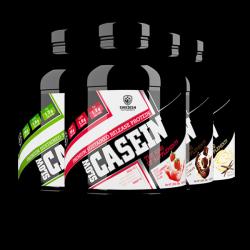 Slow Casein - 900g