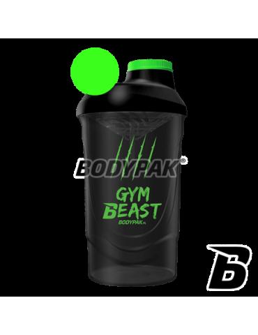 Gym Beast Shaker