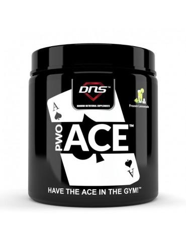DNS Ace PWO™ 300g Frozen...