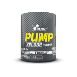 Olimp Pump Xplode 300g