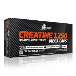Olimp Creatine 1250 Mega...